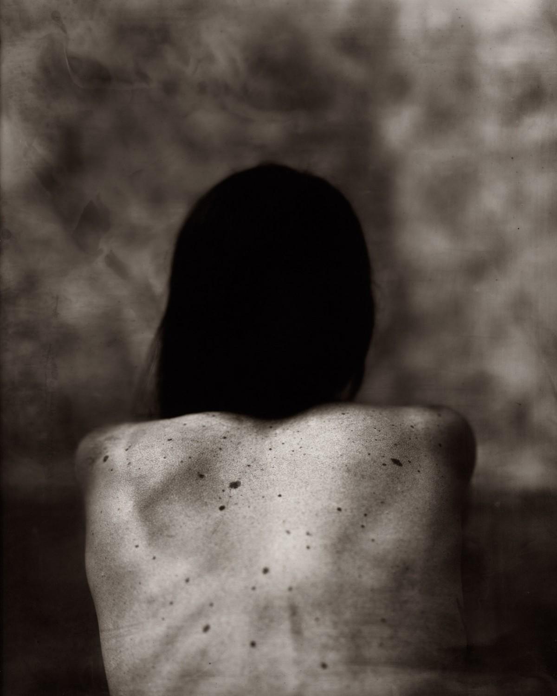 Éric Antoine photo Ensemble Seul La constellation